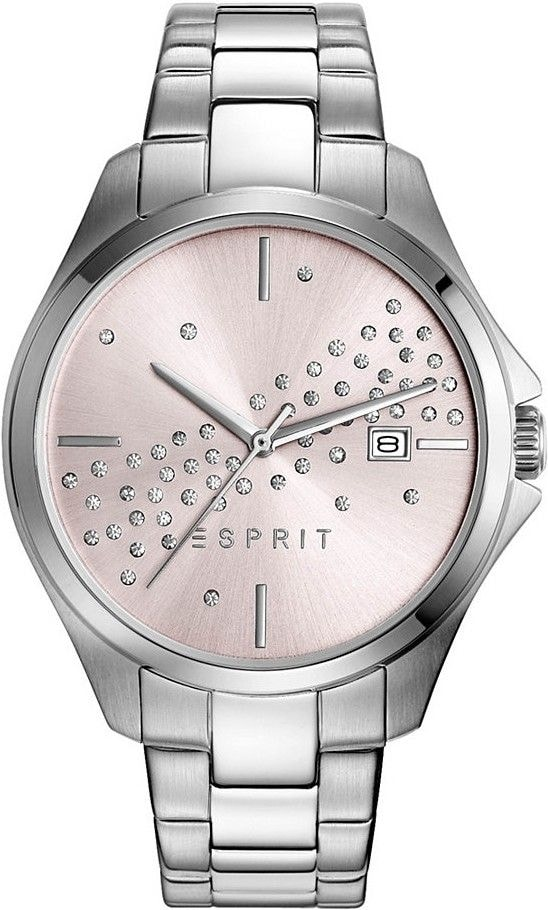 Esprit Ladies Collection ES108432002