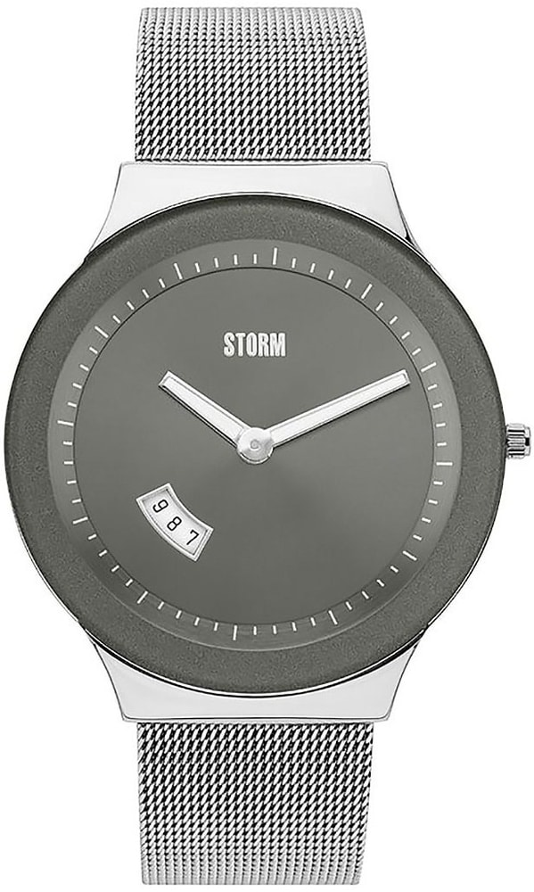 Storm Sotec Grey 47075-GY