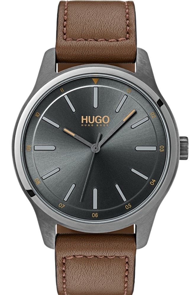 Hugo Boss Dare 1530017