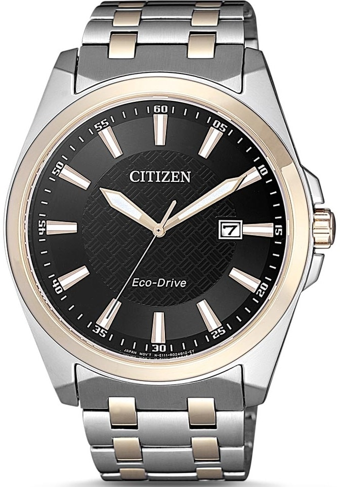 Citizen Sport BM7109-89E