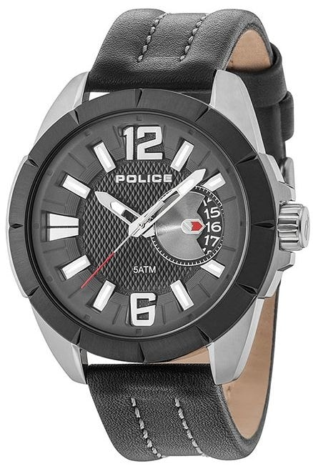 Police Pitcher PL15240JSUB-02