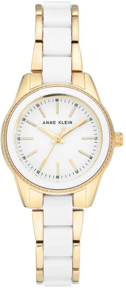 Anne Klein AK/3212WTGB
