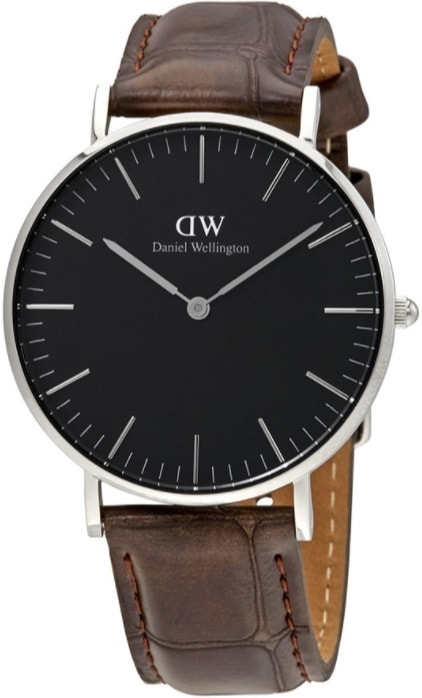 Daniel Wellington DW00100146