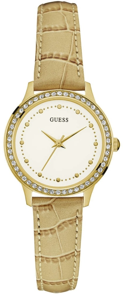 Guess Chelsea W0648L3