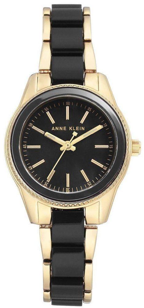Anne Klein AK/3212BKGB