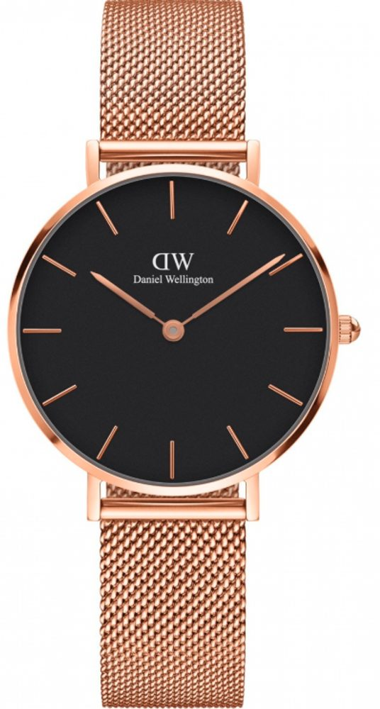 Daniel Wellington Second Hand DW00100161_2