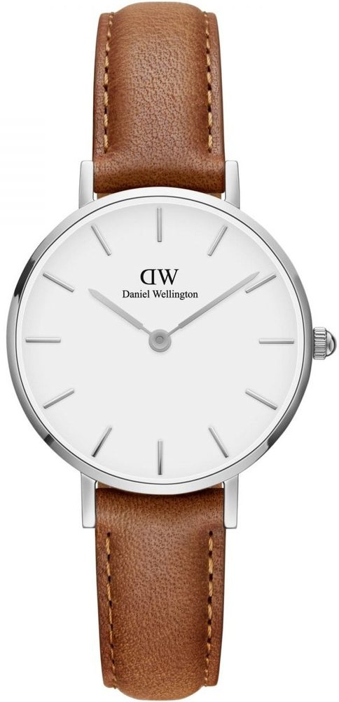 Daniel Wellington Second Hand DW00100240_1