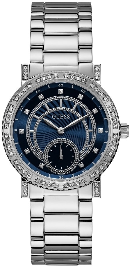 Guess Constellation W1006L1