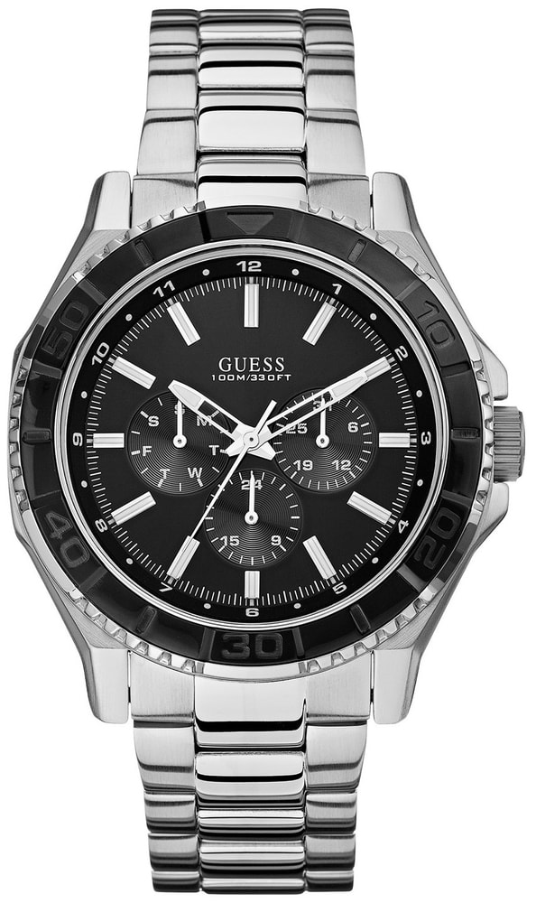 Guess W0479G1