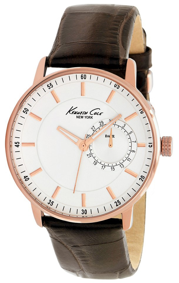 Kenneth Cole IKC1780