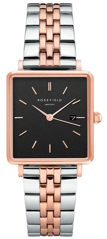 Rosefield The Boxy QVBSD-Q016