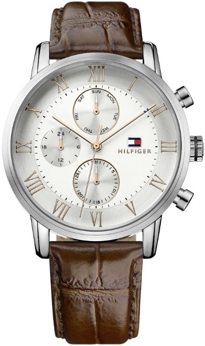 Tommy Hilfiger Sophisticated Sport 1791400