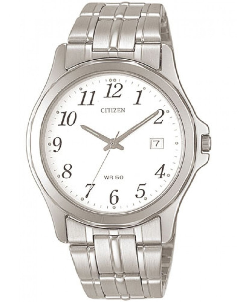 Citizen Basic BI0740-53A