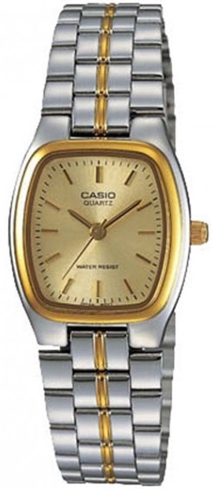 Casio Casual LTP-1169G-9A