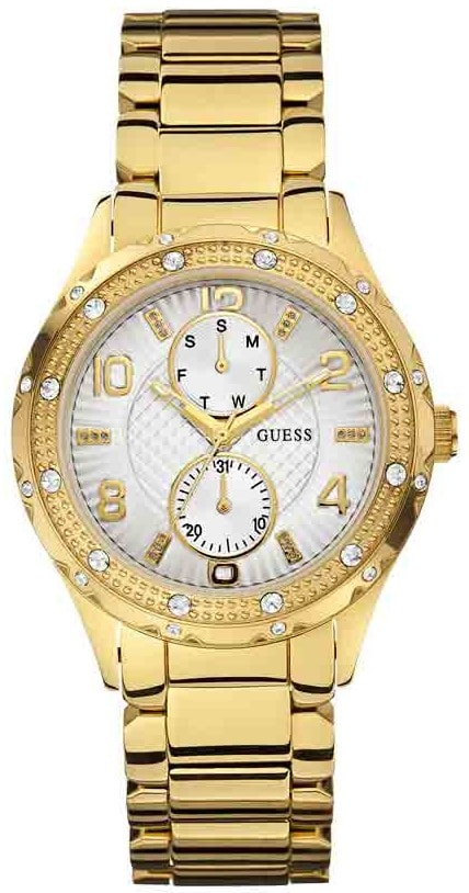 Guess Iconic W0442L2