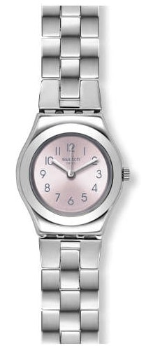 Swatch Passionement YSS310G