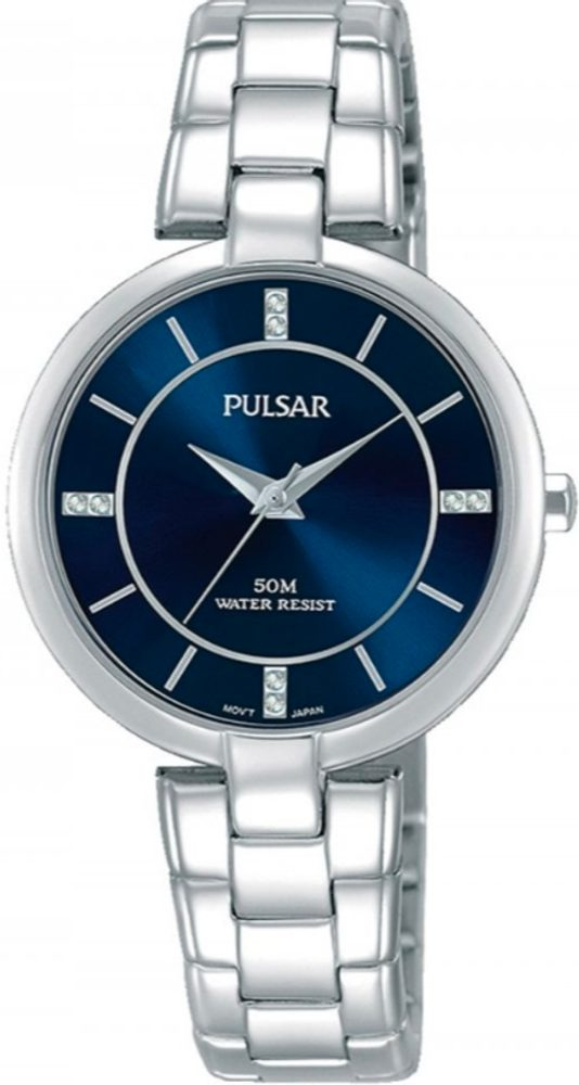 Pulsar Quarz PH8313X1