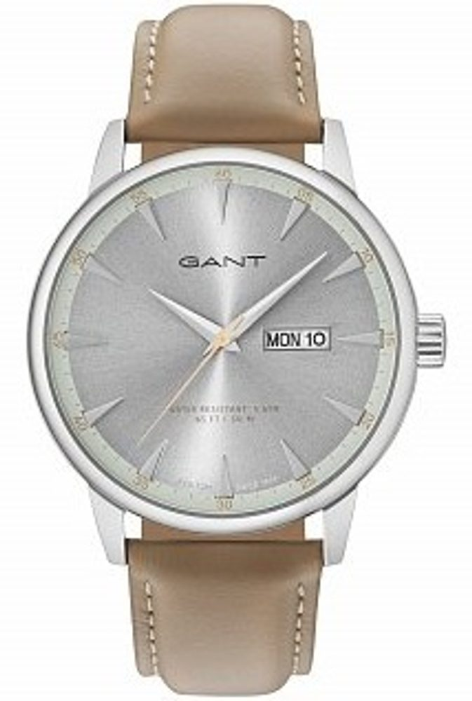 Gant Covingston W10709
