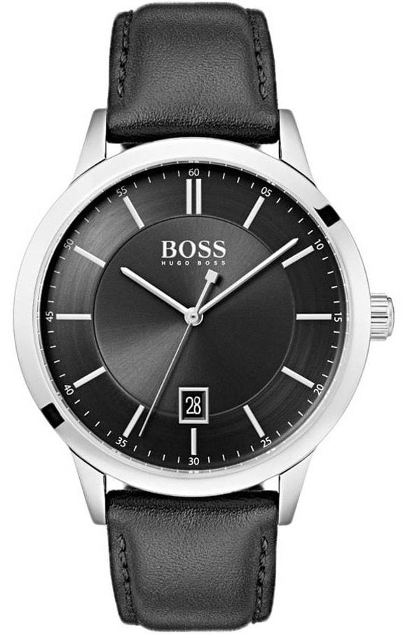 1677cb5872 Hugo Boss Black Officer 1513611 - 30 dní na vrátenie tovaru