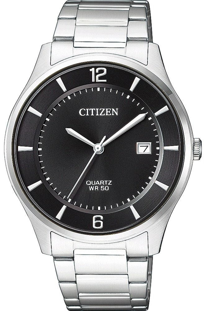 Citizen Sport BD0041-89E