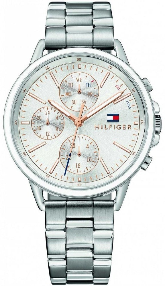 Tommy Hilfiger Carly 1781787