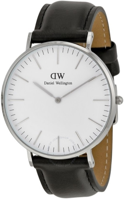 Daniel Wellington Sheffield 0206DW