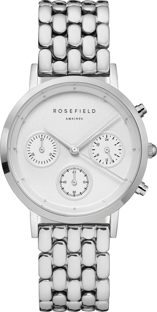 Rosefield The Chrono NWG-N92