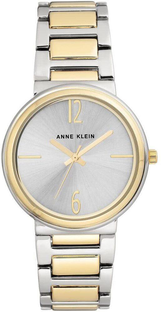 Anne Klein AK/3169SVTT