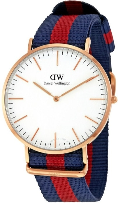Daniel Wellington Classic Oxford 0101DW