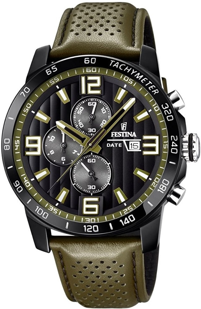 Festina THE ORIGINALS 20339-2