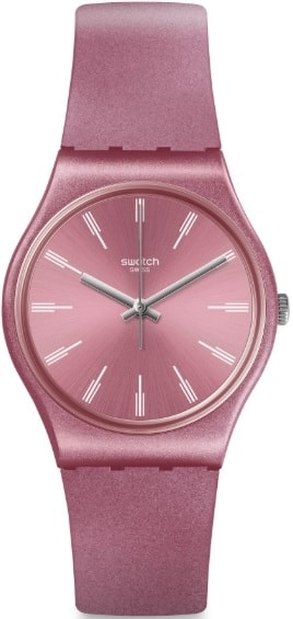 Swatch Pastelbaya GP154
