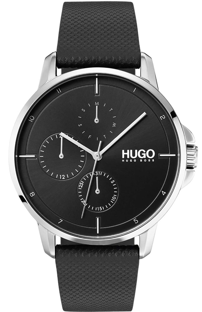 Hugo Boss Focus 1530022