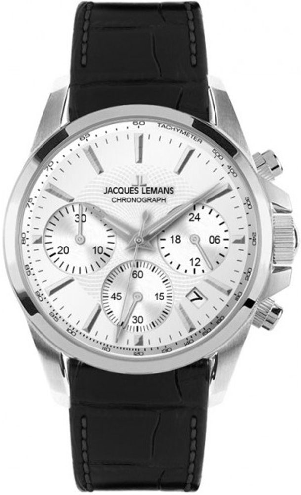 Jacques Lemans Liverpool 1-1752C