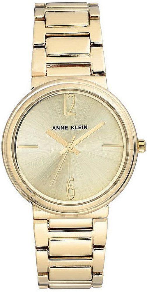 Anne Klein AK/3168RGRG