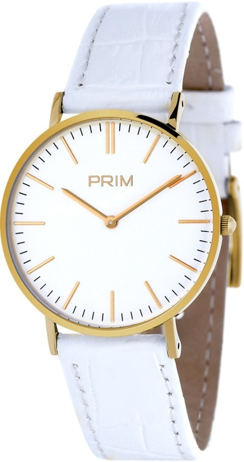 Prim Klasik Slim Medium W03P.13016.G