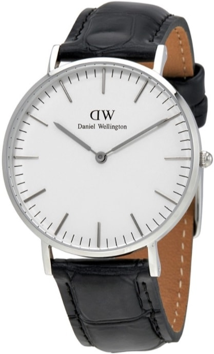 Daniel Wellington Classic  Reading DW00100058