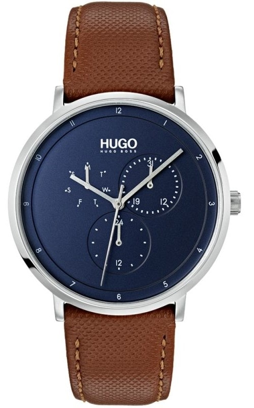 Hugo Boss Guide 1530032
