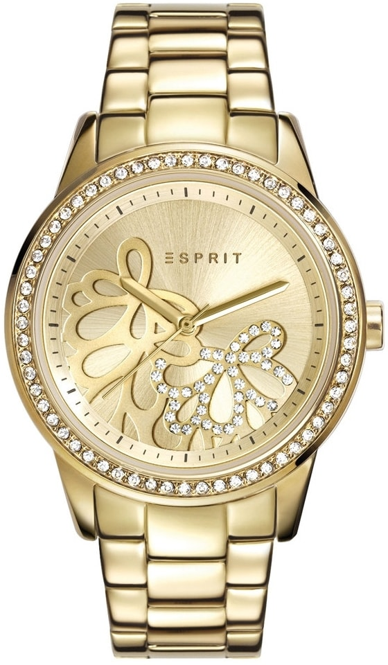 Esprit Ladies Collection ES108122005