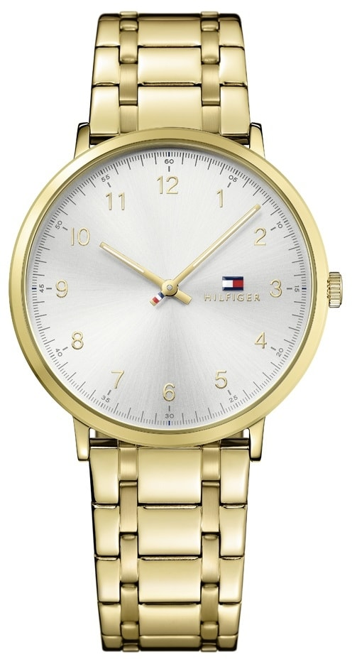 Tommy Hilfiger James 1791337