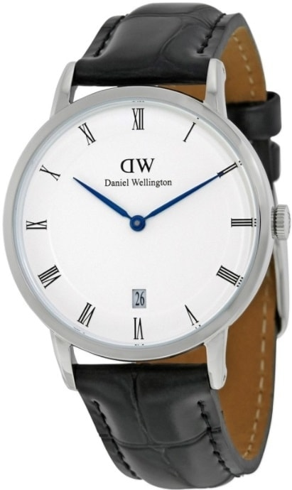 Daniel Wellington Dapper Reading DW00100117