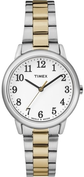 Timex Easy Reader TW2R23900