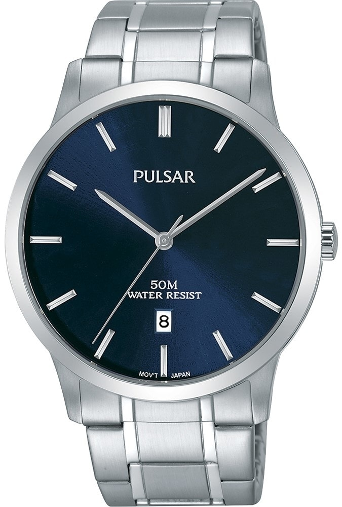 Pulsar  Regular PS9537X1