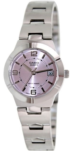 Casio Casual LTP-1241D-4A
