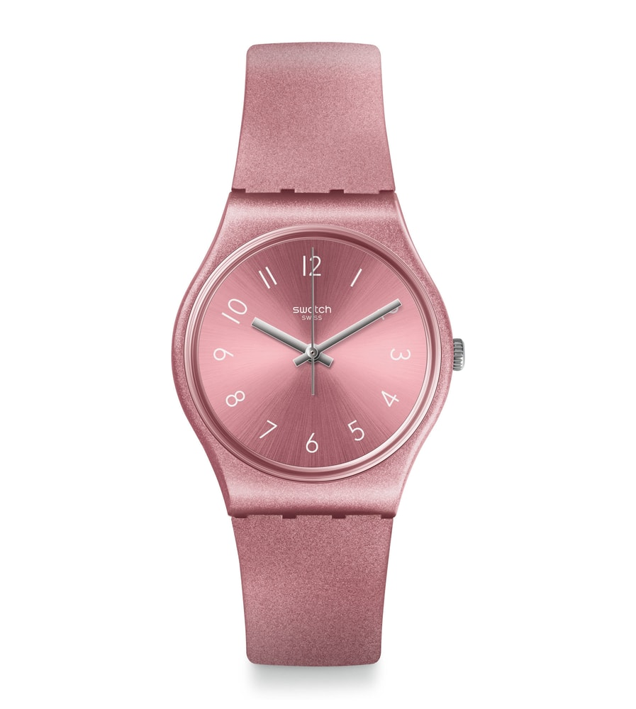 Swatch Bau GP161