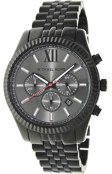Michael Kors Lexington MK8320