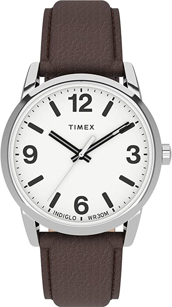 Timex Easy Reader TW2U71700