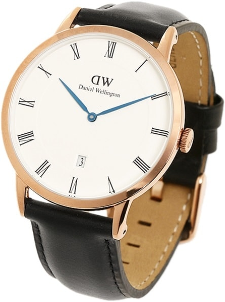 Daniel Wellington Dapper Sheffield DW00100084