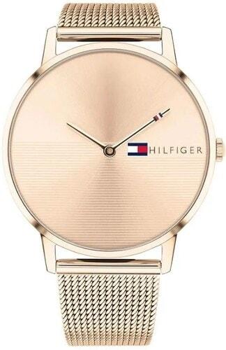 880fc3fa83 ... pánske shop Značkové hodinky. prevnext. 123. Tommy Hilfiger 1781967