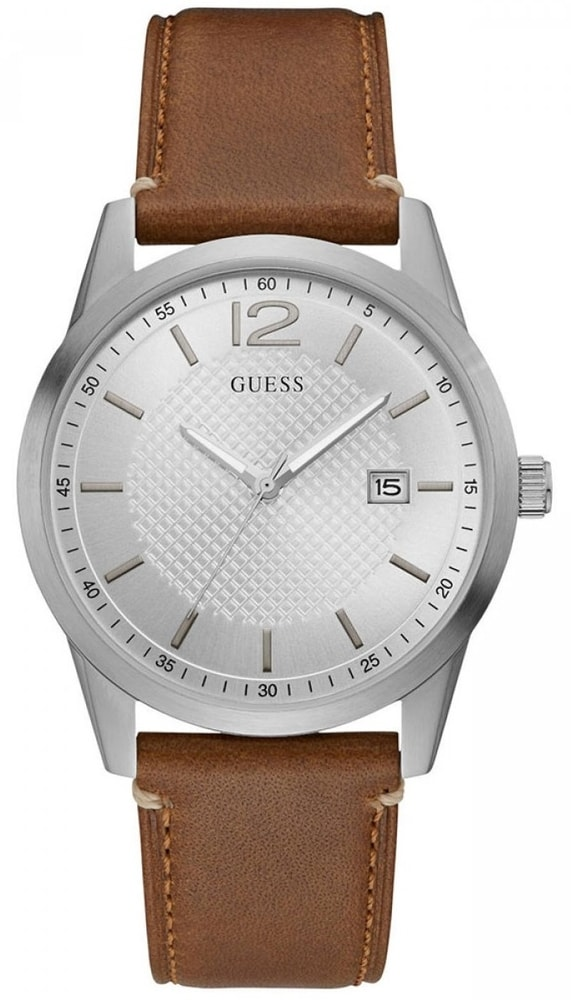 Guess Perry W1186G1