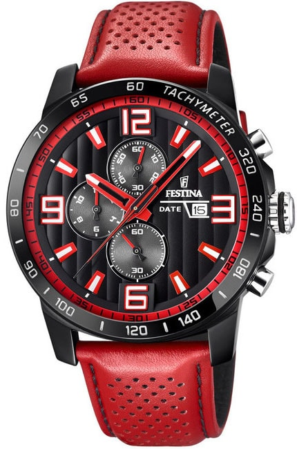 Festina THE ORIGINALS 20339-5